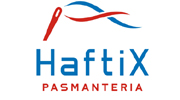 "Internetowa pasmanteria ""HAFTIX"""