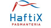 Pasmanteria internetowa 'HaftiX'
